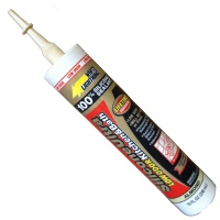 Adhesives / Sealants / Tapes