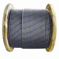 American Producers Supply Co - Wire Rope