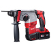 MILWAUKEE 2605-22 M18 SDS ROTARY HAMMER