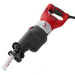 MILWAUKEE 6538-21 15AMP SUPER SAWZALL
