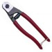 HK PORTER 0690TN 7-1/2 WIRE CABLE CUTTER