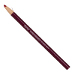 MARKAL 96014 CHINA MARKER CRIMSON