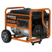 GENERAC 6432 GP3300 3300 WATT PORTABLE GENERATOR REPLACES GP3250