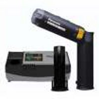 PANASONIC EY6220NQ DRILL DRIVER WITH BATTERY AND CHARGER