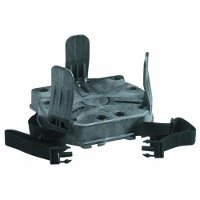 RUBBERMAID 1640-02-331 MOUNTING BRACKET FOR UNIVERSAL