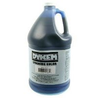 DYKEM 81778 LAYOUT FLUID DARK BLUE 1GL 4/CS