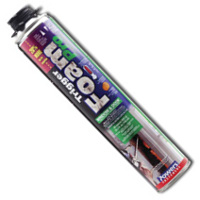 POWERS 08134P TRIGGERFOAM PRO WIND&DOOR 29oz