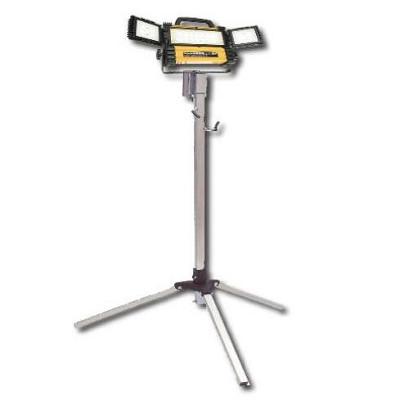 CEP 5270 LED WORK LIGHT 7' STAND