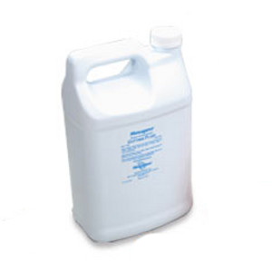 HOUGEN 11742-4 ROTAMAGIC CUTTING FLUID 1GL 4/CS