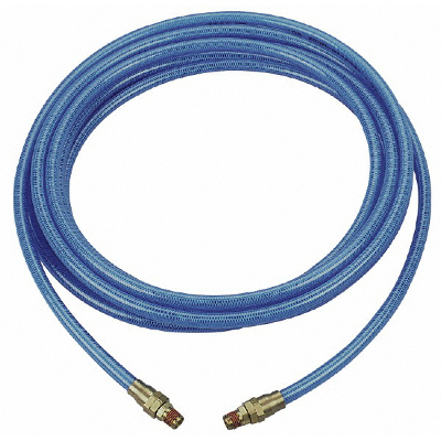 Air Hose & Components