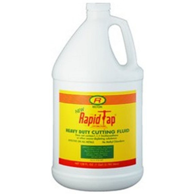 RELTON 01G-NRT RAPID TAP CUTTING FLUID 1GL