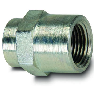 ENERPAC FZ-1615 3/8 Reducer Fitting to 1/4 201549