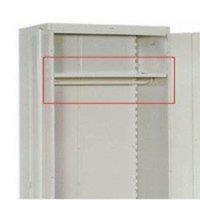 LYON 1065 21D COMB CABINET GRAY GUT FOR USE 1021 SHELL