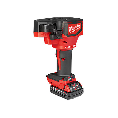 MILWAUKEE 2872-21 M18 THREADED ROD CUTTER KIT