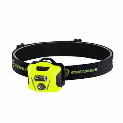 STREAMLIGHT 61424 ENDURO HAZ-LO HEADLAMP