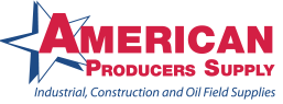 American Producers Supply Co