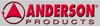 Anderson Products Inc