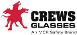 Crews Safety Eyewear