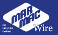MarMac Wire Co